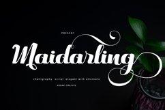 Maidarling Product Image 2