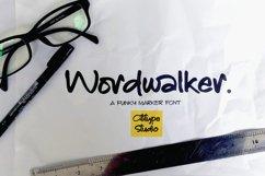 Wordwalker Product Image 1