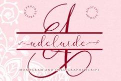Adelaide Product Image 1