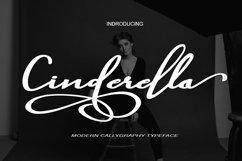 Cinderella Product Image 1