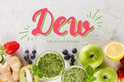 Dew & Dew Shadow Product Image 1