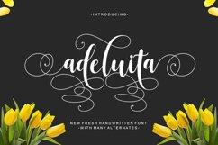 Adeluita Product Image 1