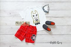 Funny quotes and sayings, T Shirt cut file designs Product Image 4