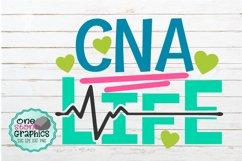 CNA svgs,CNA svg,CNA life svg,cna life svg,nurse svgs,nurse Product Image 1