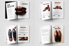 Product Catalog Template Product Image 4