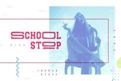 School Stop Product Image 1