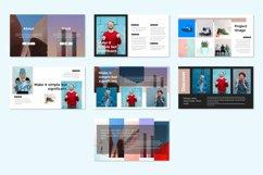 Discover - Google Slides Product Image 6