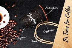 Hei Reina Product Image 6