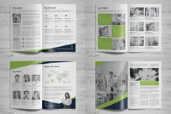 Company Profile Brochure v5 Product Image 17