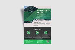 Corporate Flyer Vol. 2 Product Image 3