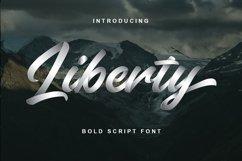 Liberty Product Image 1