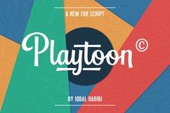 Playtoon Product Image 1