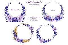Little Bouquets Product Image 6