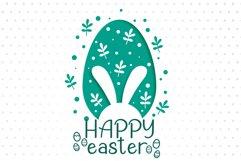 Easter Joy Product Image 4