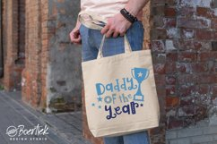 Father's day bundle, great quotes for dads, cutting files Product Image 6