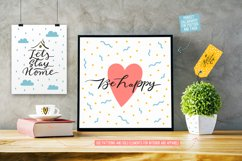 10 overlays, cards and tags Product Image 5