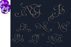 Hellen - Serif Font Product Image 4