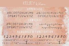 Kelsey Wilson Product Image 5