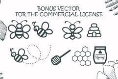 Hunter Bee Product Image 3