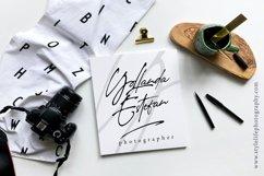Brigitte Eigner Product Image 6
