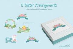 """Easter Fun"" Design Set Product Image 3"