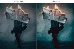 Film Emulation - Lightroom Presets Product Image 13