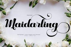 Maidarling Product Image 1