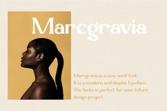 Marcgravia Product Image 2