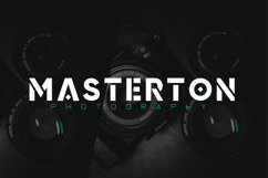 Masterton Product Image 4