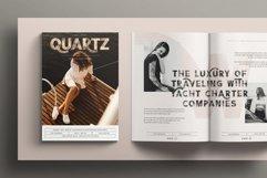 LYON & CREST - HandPainted SVG Type Product Image 3