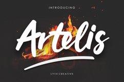 Artelis Product Image 1