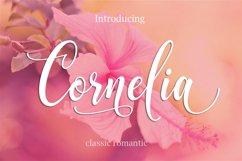 Cornelia Product Image 1