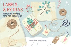 Hygge Christmas gifts Product Image 6