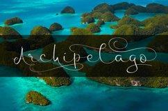 Archilepago Product Image 5
