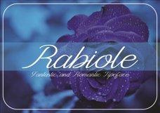 Rabiole Product Image 1