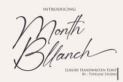 Month Bllach Product Image 1