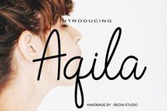 Aqila Product Image 1