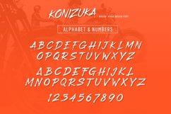 Konizuka Product Image 4
