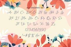 Web Font Loseline Product Image 3