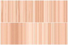 20 Cedar Wood Background Textures Product Image 2
