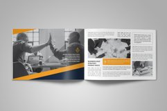 Company Profile Brochure v6 Product Image 10