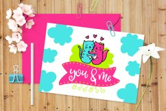 30 Funny Cards - Poster Collection! Product Image 5