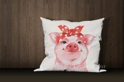 Fashion pigs Product Image 4