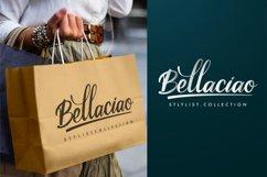 Ballano Product Image 2