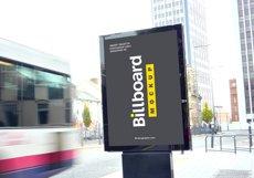 Billboards Mockups Product Image 3