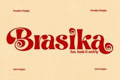 Brasika Product Image 2