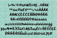 PN Abaganoush Product Image 2