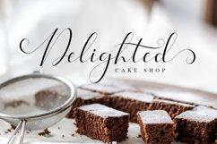 The Sweet Bakery  Product Image 2
