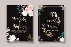 Manda Rawles Product Image 3