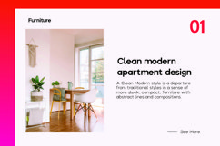 Colasta - Modern San Product Image 3